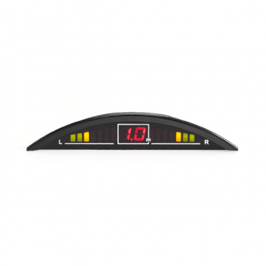 Парктроник SHO-ME 2616 (4 датчика)